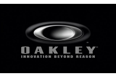 OAKLEY LIGHT ASSULT BOOTS